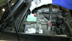 How To Neutralize Clean Up Battery Acid Corrosion
