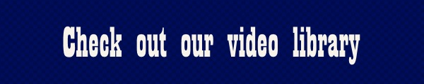 Check out our videos//>