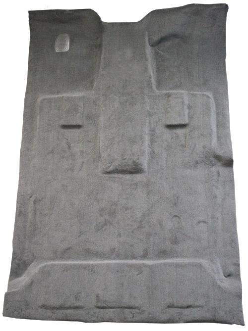 F150 Carpet