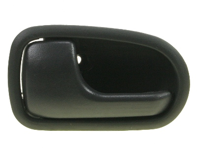 Mazda Protege Interior Door Handle