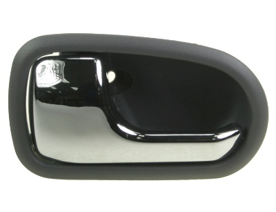 Mazda Protege Interior Door Handle Replace 174 Mazda Protege 2002 Front Interior Door Handle