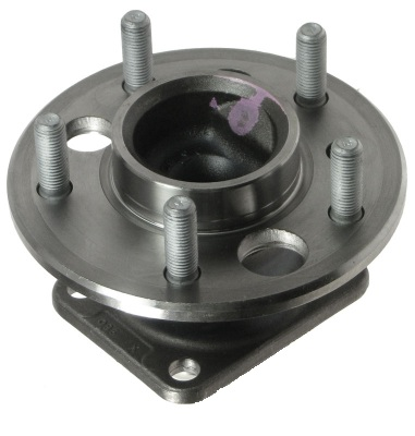 Hub Wheel Bearing
