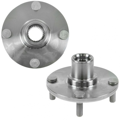 Wheel Hub