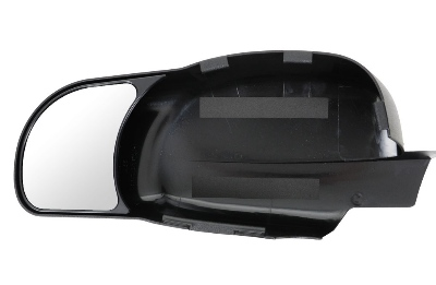 Universal Clip on Mirrors