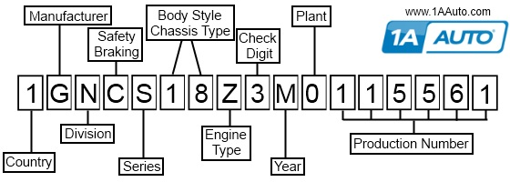 3 2l Acura Firing Order together with ShowAssembly together with T17726684 Mazda bravo b2500 turbo diesel repair further Chevy Equinox Fuel Injector Location in addition Deutz F4l912 Engine Diagram. on cadillac manual transmission
