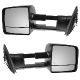 Toyota Towing Mirrors