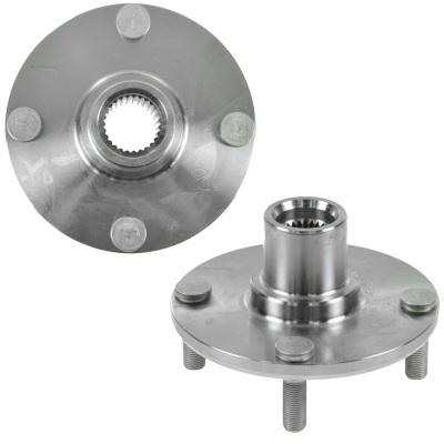 Wheel Bearings & Wheel Hubs Guide | 1A Auto