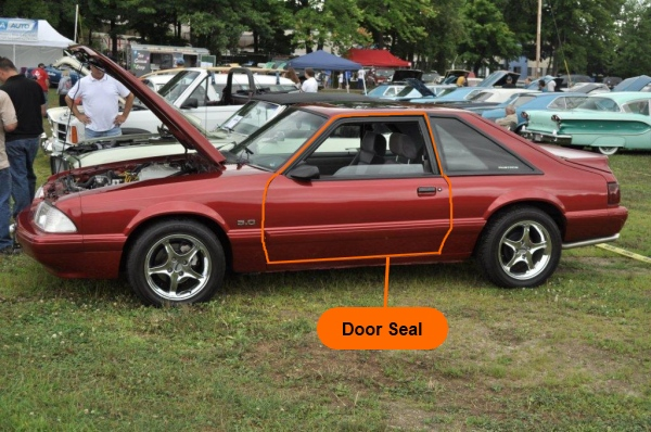 mustang_1 the experts at 1a auto explain everything you need to know about  at virtualis.co